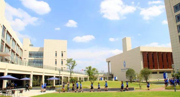 常州威雅公学 | 小学部新闻周报 WASCZ Primary Newsletter