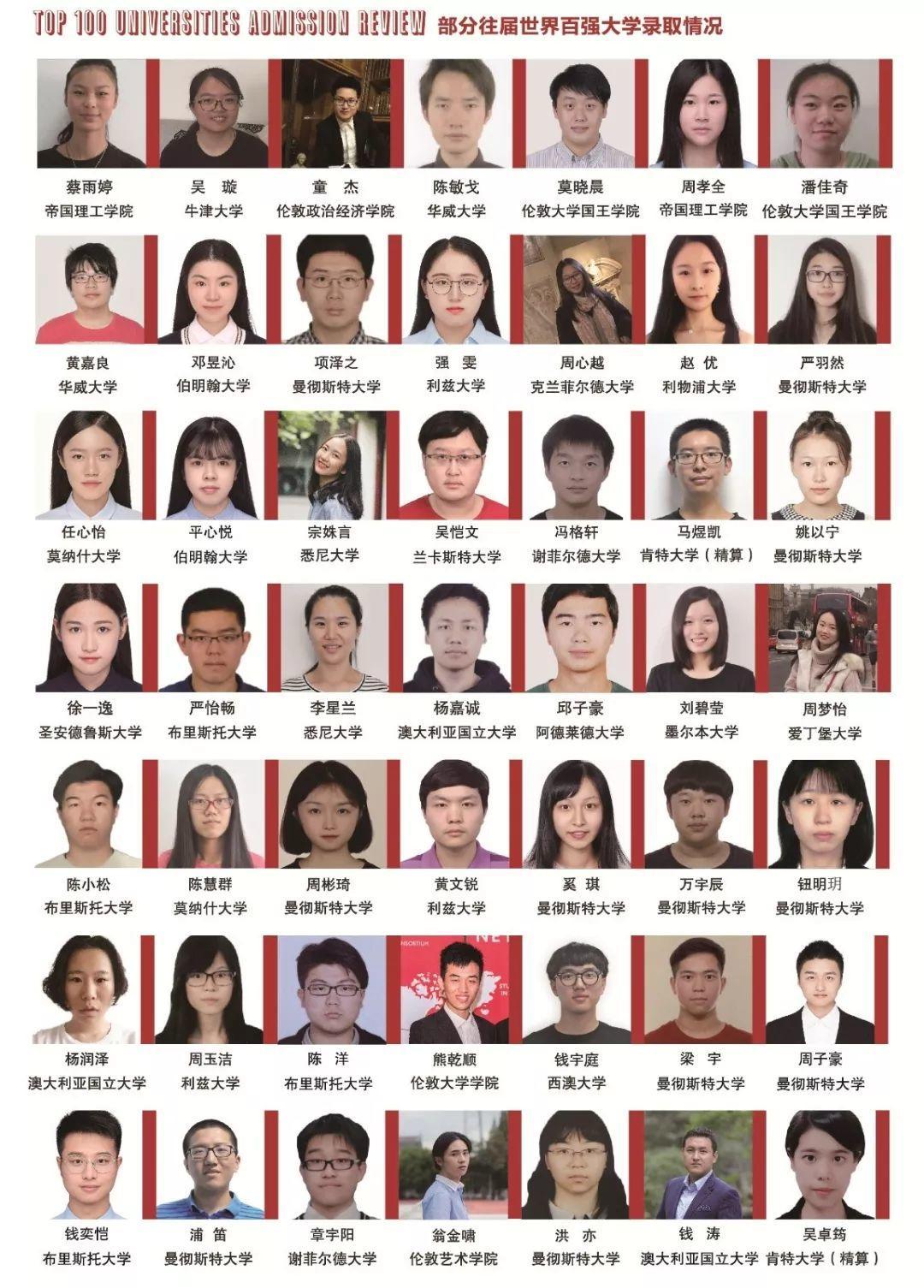 省苏州一中国际部招生计划发布!插图11