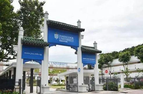 张家港唯一一所中新国际班,2021年开始招生啦!