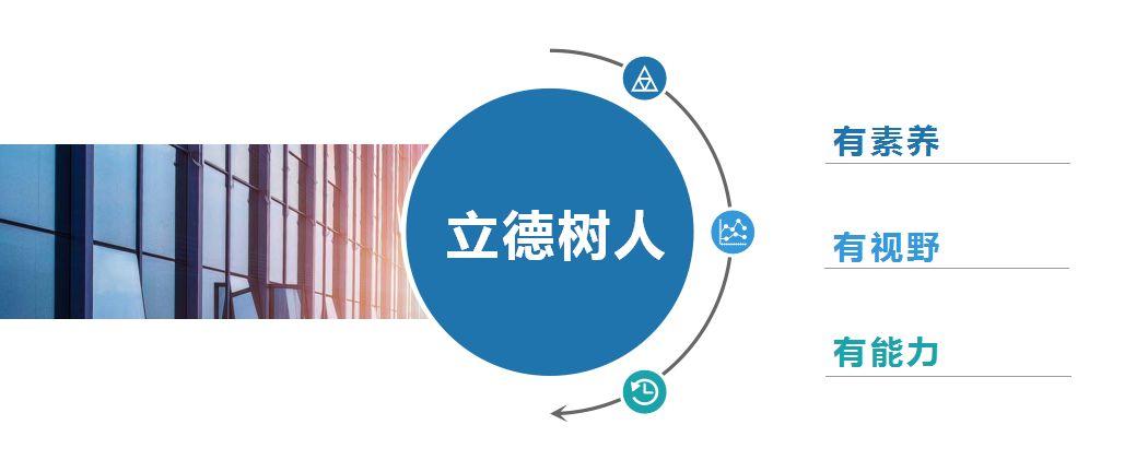 苏州实验AP中心招生简章(2020-2021)插图4