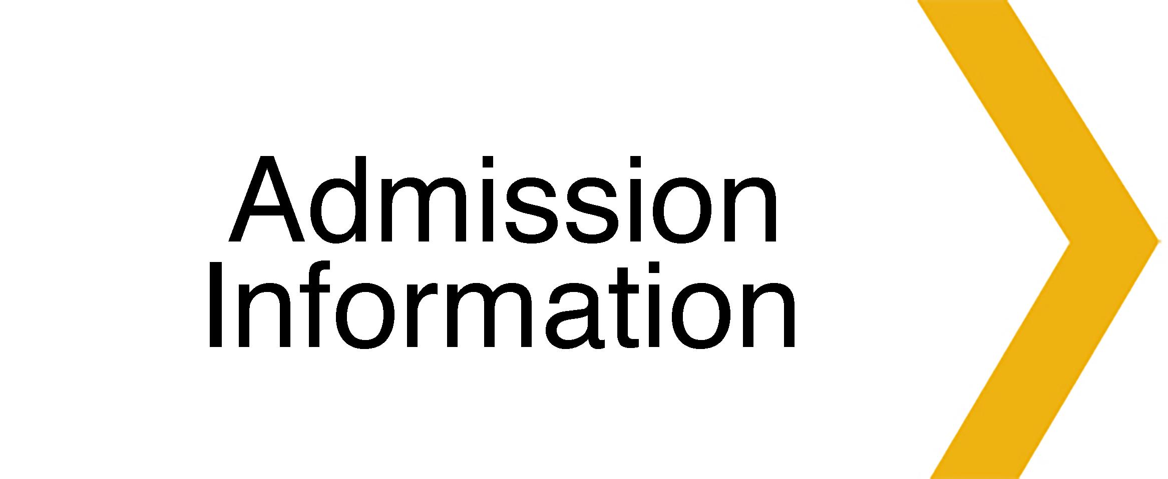 苏州各大国际学校近期开放日信息汇总插图
