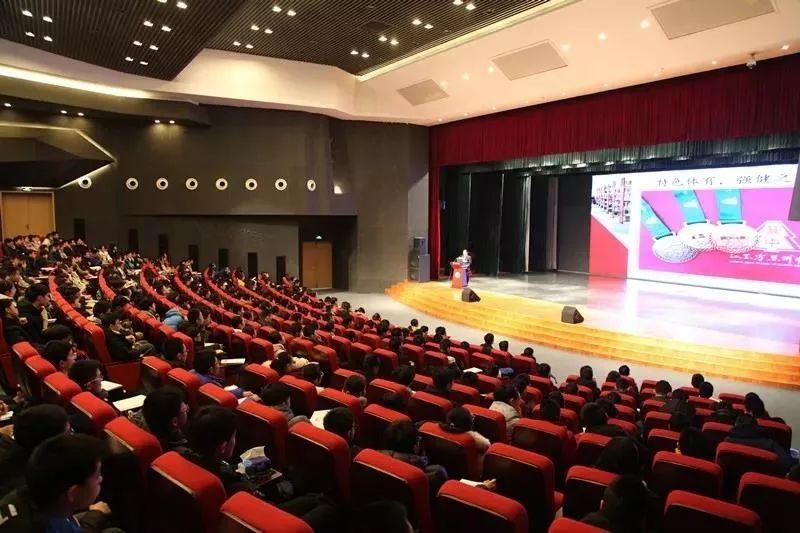 苏州中学2020年冬令营报名通道开启插图6