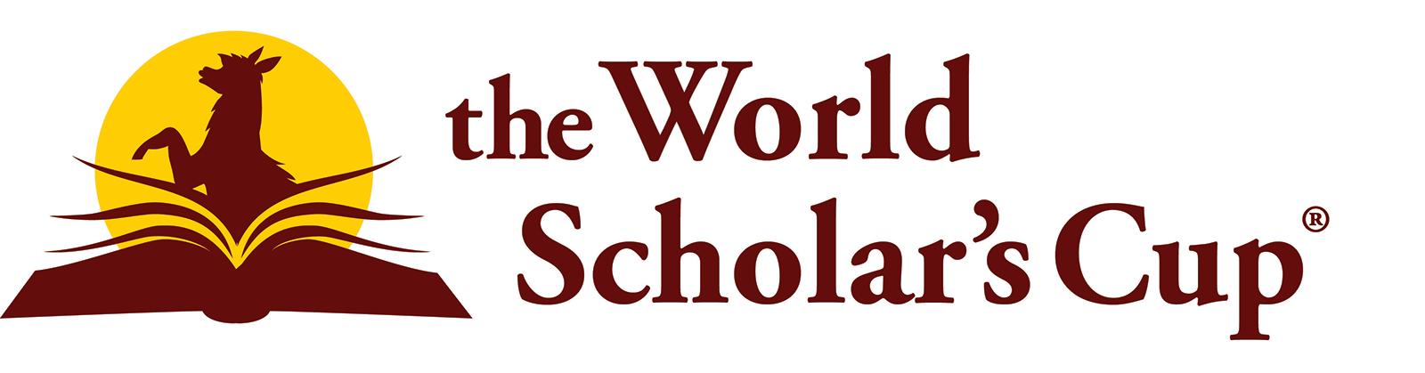 苏州德威学子学者杯大放异彩, 五组同学获全球比赛资格