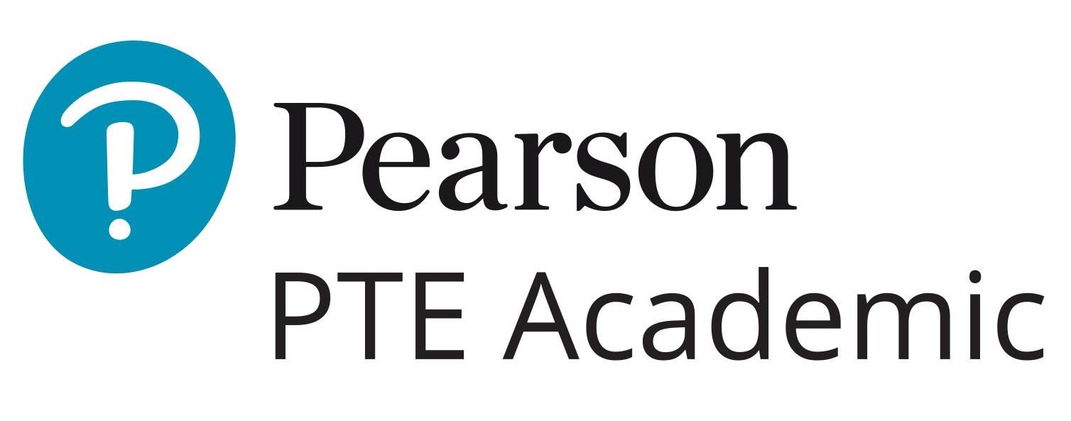 PTE学术英语考试介绍