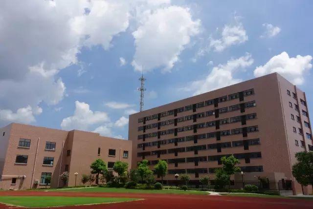苏州重点高中择校攻略——青云实验中学,高考成绩,录取分数,招生计划插图4