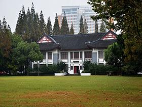 4月上海国际学校入学考试及开放日时间