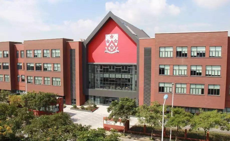 苏州国际高中学费堪比美国顶尖私校?插图4