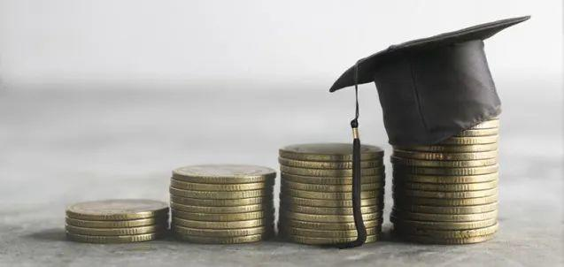 有多少人觉得国际学校的学费花的不值?
