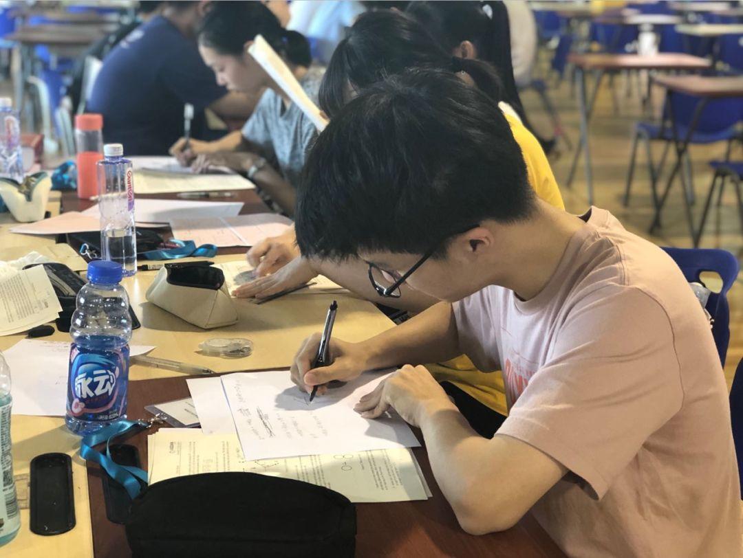 课余时间的国际高中生在干什么?苏外学长学姐来分享自己的故事了插图8