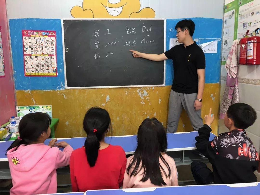 课余时间的国际高中生在干什么?苏外学长学姐来分享自己的故事了插图19