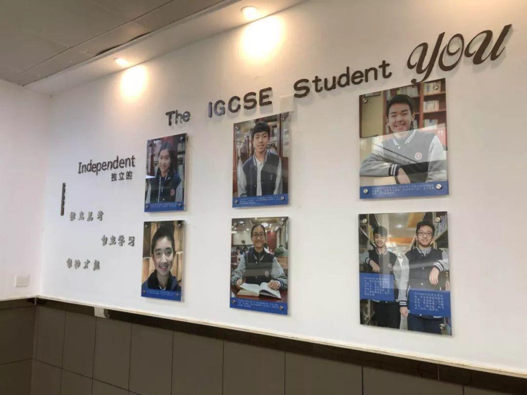苏外IGCSE课程问答