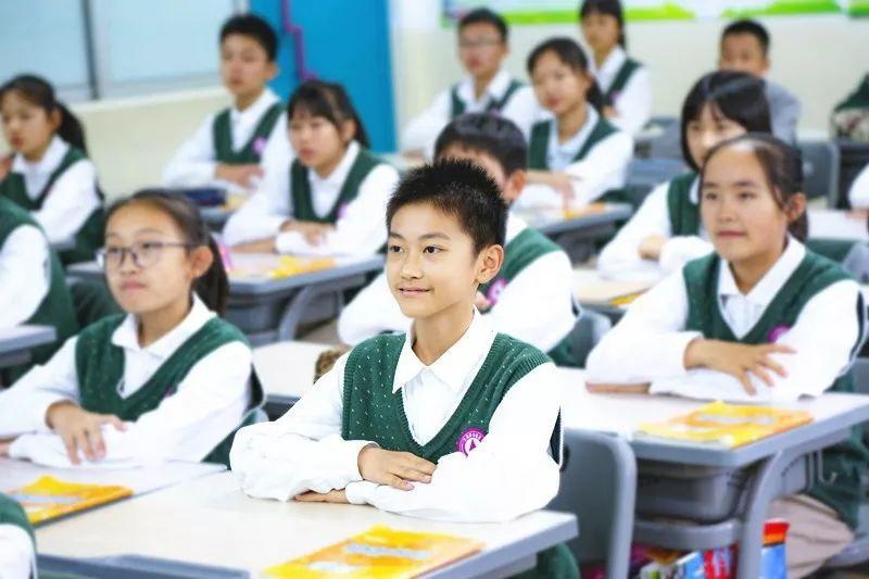 苏州国际外语学校2019年秋季招生简章