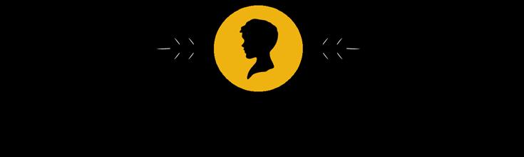 苏州一中圣陶国际课程项目合作美高介绍插图