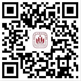 南师大苏州实验学校招生信息插图