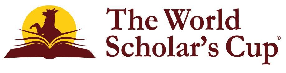 国际学术大赛—世界学者杯,苏州首赛只在德威插图