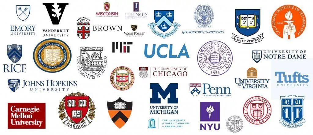 国际学校的升学指导是什么水平?有没有必要去外面找中介?